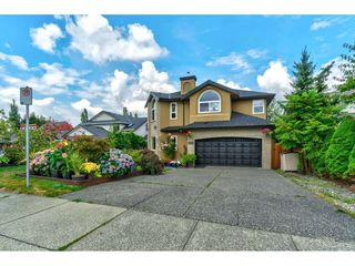 Photo 20: 20567 98 Avenue in Langley: Walnut Grove House for sale : MLS®# R2410656