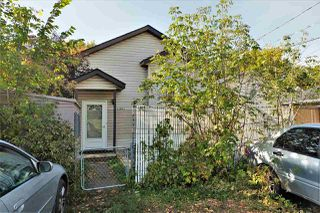 Photo 24: 11901 78 Street in Edmonton: Zone 05 House Half Duplex for sale : MLS®# E4176333
