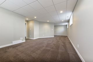 Photo 24: 98 1005 CALAHOO Road: Spruce Grove House Half Duplex for sale : MLS®# E4181268