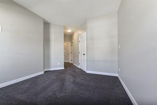Photo 16: 98 1005 CALAHOO Road: Spruce Grove House Half Duplex for sale : MLS®# E4181268