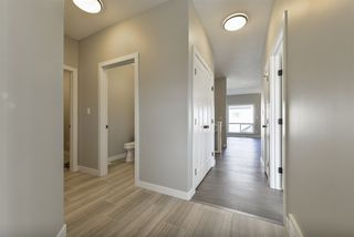 Photo 4: 98 1005 CALAHOO Road: Spruce Grove House Half Duplex for sale : MLS®# E4181268