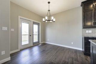 Photo 10: 98 1005 CALAHOO Road: Spruce Grove House Half Duplex for sale : MLS®# E4181268