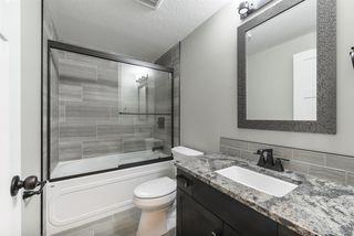 Photo 26: 98 1005 CALAHOO Road: Spruce Grove House Half Duplex for sale : MLS®# E4181268