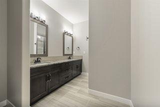 Photo 17: 98 1005 CALAHOO Road: Spruce Grove House Half Duplex for sale : MLS®# E4181268