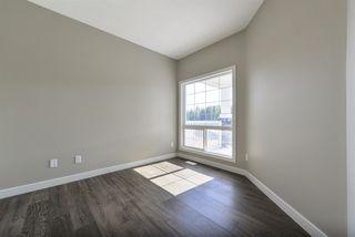 Photo 5: 98 1005 CALAHOO Road: Spruce Grove House Half Duplex for sale : MLS®# E4181268