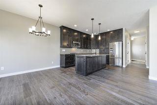 Photo 11: 98 1005 CALAHOO Road: Spruce Grove House Half Duplex for sale : MLS®# E4181268