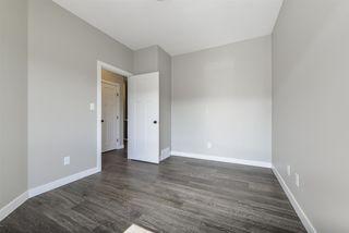 Photo 6: 98 1005 CALAHOO Road: Spruce Grove House Half Duplex for sale : MLS®# E4181268