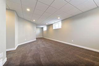 Photo 25: 98 1005 CALAHOO Road: Spruce Grove House Half Duplex for sale : MLS®# E4181268