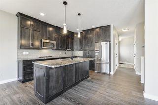 Photo 7: 98 1005 CALAHOO Road: Spruce Grove House Half Duplex for sale : MLS®# E4181268