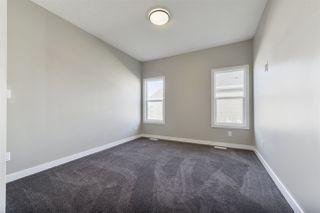 Photo 15: 98 1005 CALAHOO Road: Spruce Grove House Half Duplex for sale : MLS®# E4181268