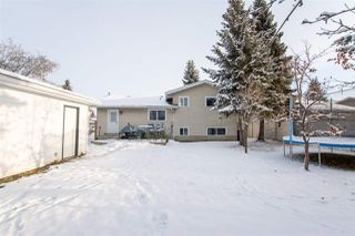 Photo 45: 5522 54 Street: Leduc House for sale : MLS®# E4181777