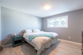 Photo 22: 5522 54 Street: Leduc House for sale : MLS®# E4181777
