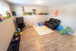 Photo 29: 5522 54 Street: Leduc House for sale : MLS®# E4181777