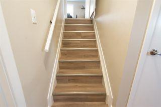 Photo 26: 5522 54 Street: Leduc House for sale : MLS®# E4181777