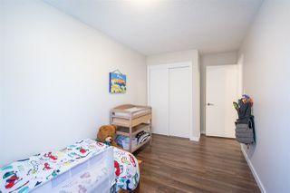 Photo 21: 5522 54 Street: Leduc House for sale : MLS®# E4181777