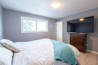 Photo 24: 5522 54 Street: Leduc House for sale : MLS®# E4181777