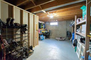 Photo 40: 5522 54 Street: Leduc House for sale : MLS®# E4181777