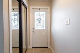 Photo 2: 5522 54 Street: Leduc House for sale : MLS®# E4181777