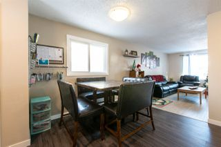 Photo 9: 5522 54 Street: Leduc House for sale : MLS®# E4181777