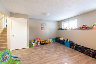 Photo 31: 5522 54 Street: Leduc House for sale : MLS®# E4181777