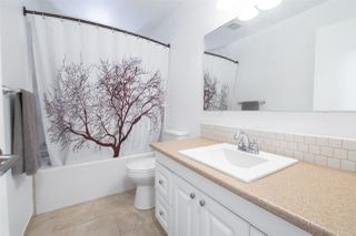 Photo 19: 5522 54 Street: Leduc House for sale : MLS®# E4181777
