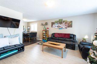 Photo 7: 5522 54 Street: Leduc House for sale : MLS®# E4181777
