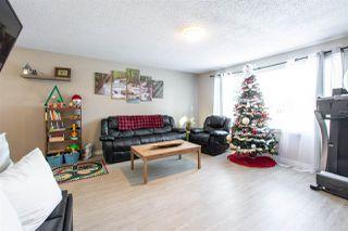 Photo 4: 5522 54 Street: Leduc House for sale : MLS®# E4181777