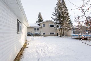 Photo 44: 5522 54 Street: Leduc House for sale : MLS®# E4181777