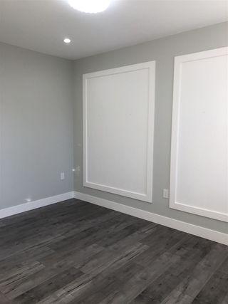 Photo 3: 1415 DUCHESS STREET in Coquitlam: Burke Mountain House 1/2 Duplex for sale : MLS®# R2421589