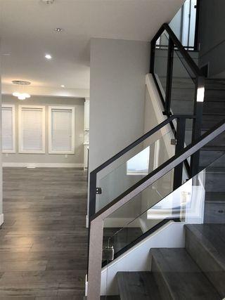 Photo 8: 1415 DUCHESS STREET in Coquitlam: Burke Mountain House 1/2 Duplex for sale : MLS®# R2421589