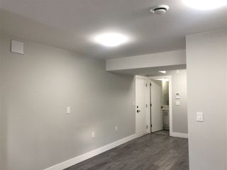 Photo 14: 1415 DUCHESS STREET in Coquitlam: Burke Mountain House 1/2 Duplex for sale : MLS®# R2421589