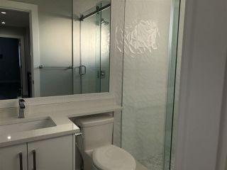 Photo 12: 1415 DUCHESS STREET in Coquitlam: Burke Mountain House 1/2 Duplex for sale : MLS®# R2421589