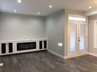 Photo 7: 1415 DUCHESS STREET in Coquitlam: Burke Mountain House 1/2 Duplex for sale : MLS®# R2421589