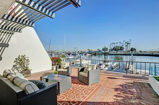 Photo 10: CORONADO CAYS Condo for sale : 2 bedrooms : 9 Antigua Court in Coronado