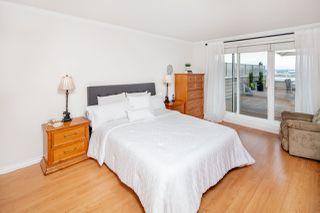 """Photo 11: 435 5880 DOVER Crescent in Richmond: Riverdale RI Condo for sale in """"WATERSIDE"""" : MLS®# R2426516"""