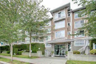 """Photo 13: 435 5880 DOVER Crescent in Richmond: Riverdale RI Condo for sale in """"WATERSIDE"""" : MLS®# R2426516"""