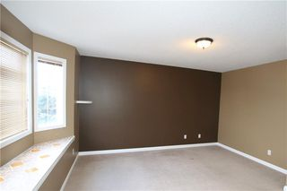 Photo 13: 402 2001 LUXSTONE Boulevard SW: Airdrie Row/Townhouse for sale : MLS®# C4284941