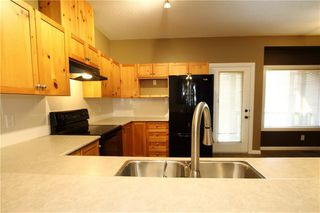 Photo 8: 402 2001 LUXSTONE Boulevard SW: Airdrie Row/Townhouse for sale : MLS®# C4284941