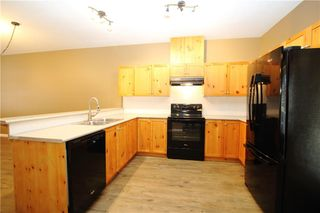Photo 9: 402 2001 LUXSTONE Boulevard SW: Airdrie Row/Townhouse for sale : MLS®# C4284941
