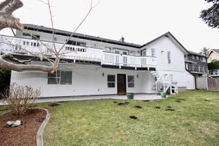Photo 19: 5677 TIMBERVALLEY Road in Delta: Tsawwassen East House for sale (Tsawwassen)  : MLS®# R2445122