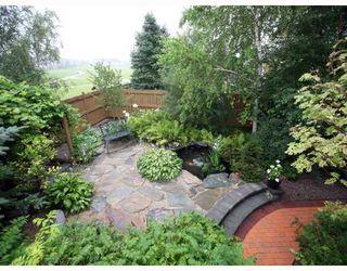 Photo 9: 52 KEELEGATE Place in WINNIPEG: St Vital Residential for sale (South East Winnipeg)  : MLS®# 2915677