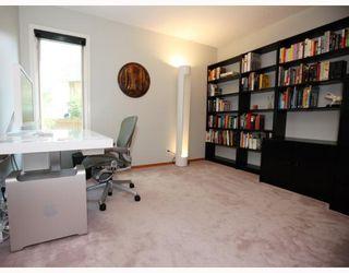 Photo 7: 52 KEELEGATE Place in WINNIPEG: St Vital Residential for sale (South East Winnipeg)  : MLS®# 2915677