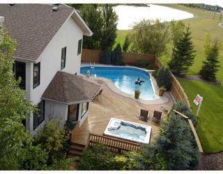 Photo 8: 52 KEELEGATE Place in WINNIPEG: St Vital Residential for sale (South East Winnipeg)  : MLS®# 2915677