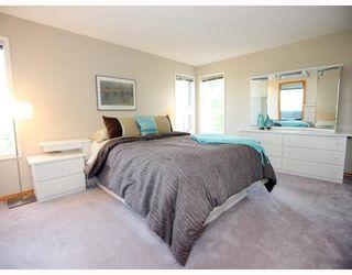 Photo 5: 52 KEELEGATE Place in WINNIPEG: St Vital Residential for sale (South East Winnipeg)  : MLS®# 2915677