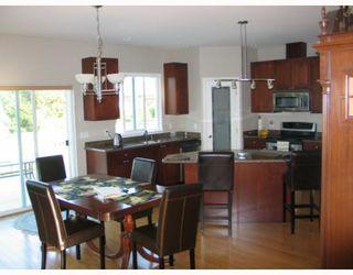 "Photo 5: 4875 BLUEGROUSE Drive in Sechelt: Sechelt District House for sale in ""Davis Bay"" (Sunshine Coast)  : MLS®# V782879"