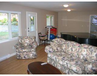 "Photo 7: 4875 BLUEGROUSE Drive in Sechelt: Sechelt District House for sale in ""Davis Bay"" (Sunshine Coast)  : MLS®# V782879"