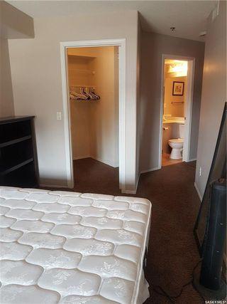 Photo 11: 108 1700 Main Street in Saskatoon: Grosvenor Park Residential for sale : MLS®# SK806805