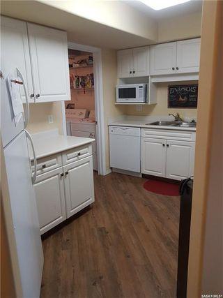 Photo 5: 108 1700 Main Street in Saskatoon: Grosvenor Park Residential for sale : MLS®# SK806805