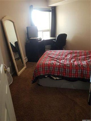 Photo 8: 108 1700 Main Street in Saskatoon: Grosvenor Park Residential for sale : MLS®# SK806805