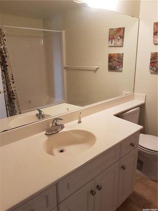 Photo 12: 108 1700 Main Street in Saskatoon: Grosvenor Park Residential for sale : MLS®# SK806805